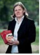 Anne-Sophie de GABRIAC Directrice activité coffrets et cartes-cadeaux