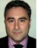 Laurent CAZIER Directeur marketing international B2B laurent.cazier@smartbox.com
