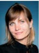 Catherine BACQUEROT-FAU Directeur incentive