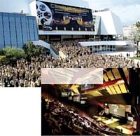 2 500 collaborateurs ont participé à la 23e édition de la Convention nationale Century organisée à Cannes.