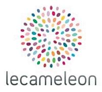 LECAMELEON