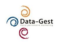 DATA-GEST