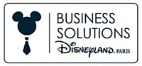 DISNEYLAND® PARIS - SOLUTIONS DE MOTIVATION