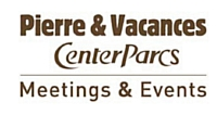 PIERRE & VACANCES CENTER PARCS MEETINGS & EVENTS