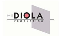 DIOLA PRODUCTION