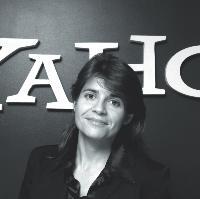«Je vais développer l'offre de Yahoo! sur le marché de la publicité»