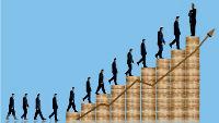 Introduire une partie collective dans le variable de vos vendeurs