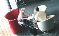 Accor décline une palette de cartes de fidélité à destination de ses meilleurs clients.