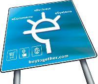 Buytogether.com, le nouvel eBay des professionnels