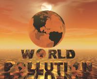 Nature-Planète s'impose sur le marché des bons à polluer