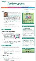 4 strat�gies pour r�ussir une e-newsletter B to B - Page 2 - CAHIER PRATIQUE