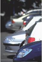 Avec son programme Eco-Diagnostic, la société Arval oriente ses clients vers les véhicules les moins polluants.