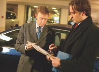 Les offres VIP permettent: aux managers de gagner du temps en ne s'occupant pas de tâches telles que la révision.