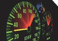 Formation Le Dif, un accélérateur pour votre carrière?