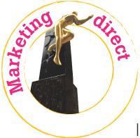 Kompass ose le marketing viral qui «débloque»