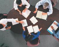 Management: savez-vous faire progresser vos équipiers?
