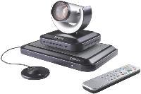 La solution de vidéoconférence «LifeSize Express» est commercialisée à moins de 5000 Euros HT.