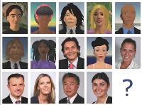 Business & Décision recrute des avatars sur Second Life!
