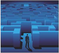 Ventes complexes: ne laissez pas vos commerciaux les affronter seuls