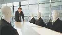 Trouvez votre place au sein du comité de direction