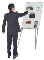 Proposez un salaire à la carte à vos commerciaux
