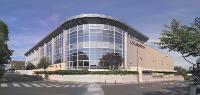 Le centre de production de Locarchives à Saint-Ouen (Seine-Saint-Denis] ouvre ses portes à ses prospects et clients deux fois par trimestre.