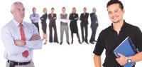 Etes-vous prêt à intégrer un commercial en alternance?