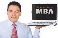 Comment «vendre» votre projet d'executive MBA à votre hiérarchie