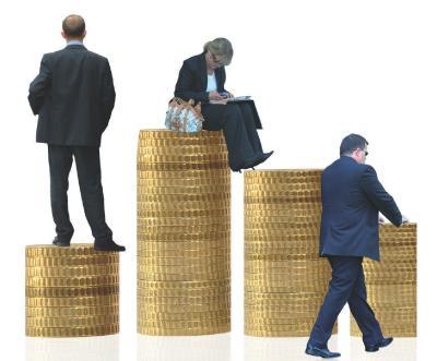 développement rémunéré travail a