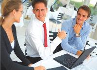 Réussir l'intégration d'un stagiaire au service commercial