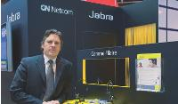 GN Netcom-Jabra adopte le mode 100% indirect
