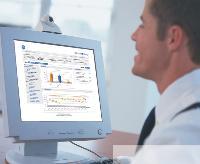 Des logiciels tels iManage, de GE Capital Solutions, permettent de suivre au plus près les demandes des clients.