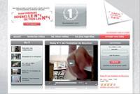 Les salariés de Ricoh prouvent, via des vidéos, qu'ils sont «n° 1»