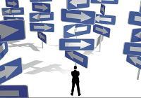 Réussir l'intégration d'un collaborateur