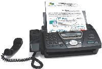 Le fax mailing, pas si dépassé que ça!