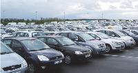 Flotte auto: les atouts de l'externalisation
