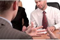 Comment négocier avec les acheteurs