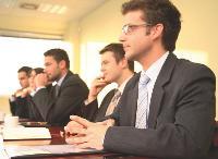 Comment organiser un entretien collectif de recrutement