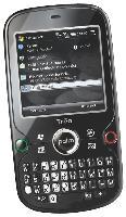 Le Treo'Pro de Palm est équipé du système Direct Push de Microsoft.