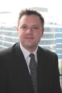 Nicolas Dugay est directeur général de la société de conseil Evalam et consultant chez Halifax, cabinet spécialisé en management commercial.