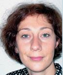 Natascha de Saint-Jean, directrice d études chez Great Place to Work Institute France