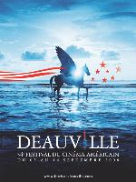 La convention de la société de solutions d'impression s'est tenue au même endroit et en même temps que le Festival du film de Deauville.