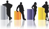 Comment déterminer le potentiel de vos clients