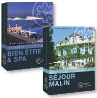 Le credo de Châteaux & Hôtels Collection: faire découvrir des lieux originaux et pittoresques en France.