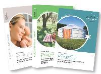 Pour séduire une clientèle B to B, Wonderbox propose des coffrets cobrandés, des stickers et des boîtes personnalisées aux couleurs des entreprises.
