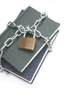 5 façons de protéger vos innovations