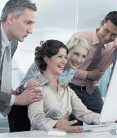 Développez l'esprit d'équipe de vos collaborateurs