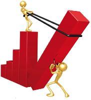 5 conseils pour réussir votre challenge commercial