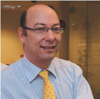 Thierry Asmar, directeur g�n�ral d'Altares: �Face � la crise, l'entreprise doit devenir mature et responsable� - La trib...