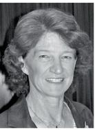Charline Licette est psychothérapeute et formatrice en management, en communication et en efficacité personnelle. Elle est l'auteur d'Apprendre à gérer son temps, paru en septembre 2008 chez Studyrama Editions.
